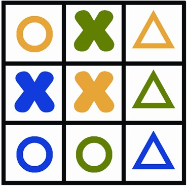 logo 标识 标志 设计 矢量 矢量图 素材 图标 369_367